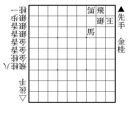 nakazawatume